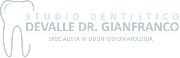 Studio dentistico Gianfranco Devalle
